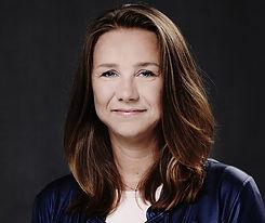 Maj-Britt Nordkjær