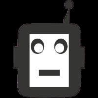 robotto logo