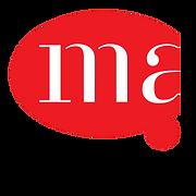 MA Logo_.png