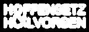 hvid logo ingen baggrund rektangel (nyes