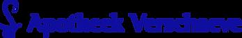 logo_332301_verschaeve.png