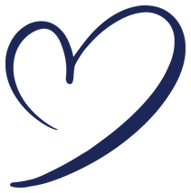 Heart Icon_Navy.png