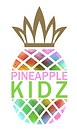 PineappleKidz_logo.png