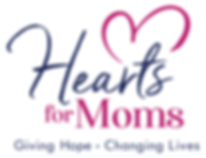 Hearts for Moms Logo_Primary_Tagline.png