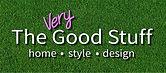 TheVeryGoodStuff_Logo.jpg