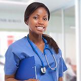 Black nurse portrait.jpg