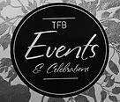 TFB Events.jpeg