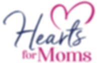 Hearts for Moms Logo_Primary.png