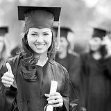 graduation%20girl%20holding%20her%20dipl