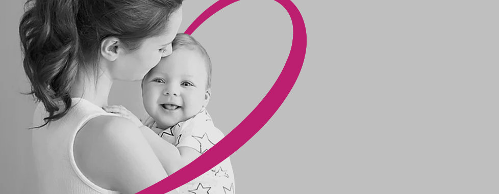 Hearts for Moms Web Header.jpg