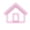House- Pink.png