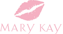 MaryKay_logo.png