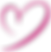 Heart%20Icon_Pink_edited.png