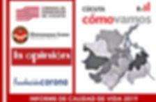 INFORME DE CALIDAD DE VIDA.jpg