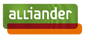 Alliander.png