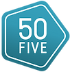 50five Logo PNG.png