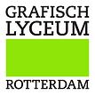 grafisch lyceum rotterdam.png