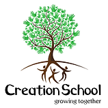 creation Square logo.png