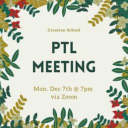 PTL Meeting(1).png