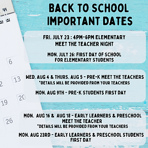 Back to School Important Dates.png
