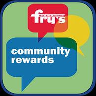 Frys Community.jpg