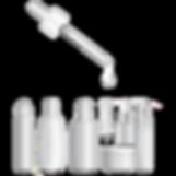 51miz-E1024595-BD1A57C7.png