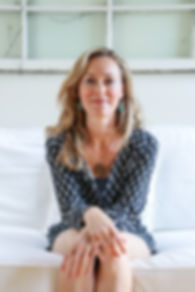 Siri Scull, Hypnotherapist, Nutritional Counselor