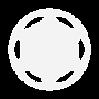 logo.square.white.2021.png