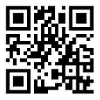Qr code for  Orton video.png