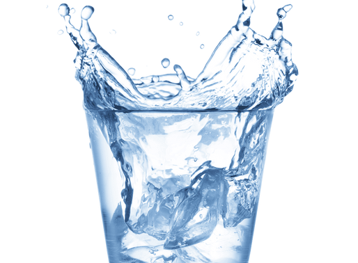 Drink Water To Lose Fat