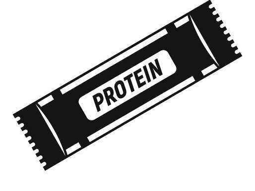 Which Protein Bar is the Best?