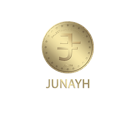 logo-yousef (1).png