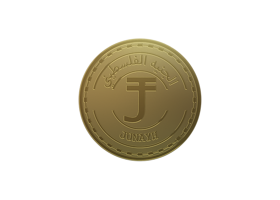 Free Gold Coin Mockup-Recovered.png