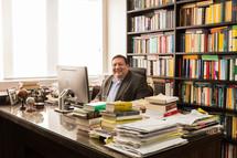 G.Bercovici