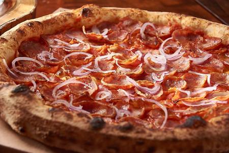 Costello pizzaria