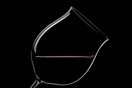 taça de vinho.jpg