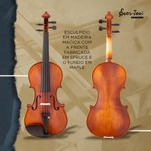 Everton Strings