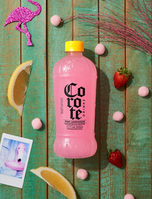 drink corote
