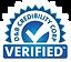 verified DCC