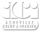 Asheville Color & Imaging | Large and Small Format Printing