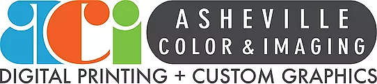 Business menus united states asheville color imaging small large format color printing malvernweather Images