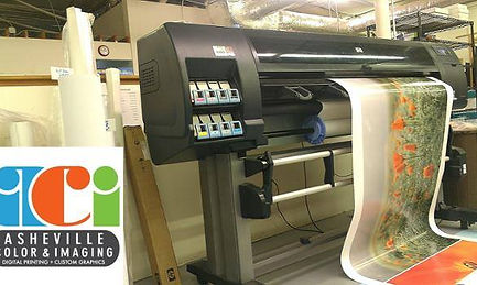 Printer 7.jpg