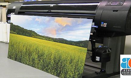 Printer 2.jpg