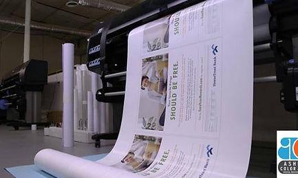 Printer 5.jpg