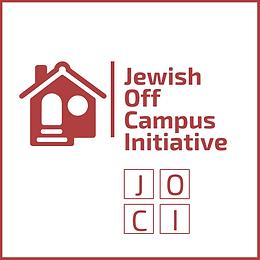 JewishOffCampusInitiative (1).png