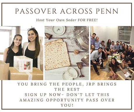 passover-across-penn-2_orig.png