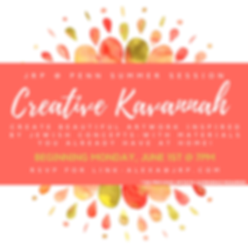 Creative Kavannah graphic (1).png