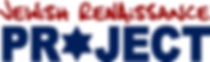 JRP-Logo-Penn-Colors.png