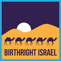 Birthright Logo plain (1).png