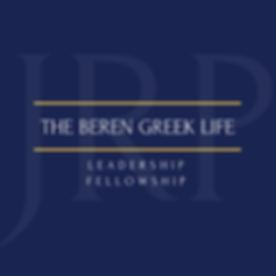 The beren greek life.png